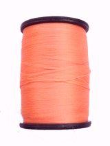 ブルサ/ナウルハン:人工シルク糸|507