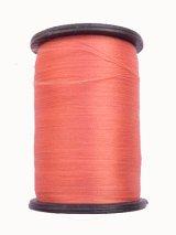ブルサ/ナウルハン:人工シルク糸|5105