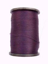 ブルサ/ナウルハン:人工シルク糸|534