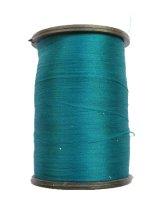 ブルサ/ナウルハン:人工シルク糸|258