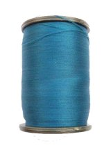 ブルサ/ナウルハン:人工シルク糸|731