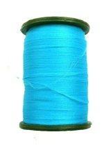 ブルサ/ナウルハン:人工シルク糸|262