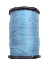 ブルサ/ナウルハン:人工シルク糸|541