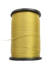 ブルサ/ナウルハン:人工シルク糸|1848