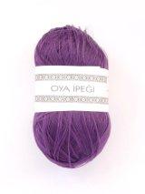 人工シルク糸|MUZ糸玉|774