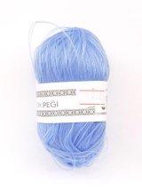 人工シルク糸|MUZ糸玉|737