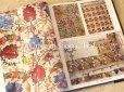 画像11: トルコ伝統手工芸|TURK ELSANATLARI