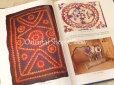 画像5: トルコ伝統手工芸|TURK ELSANATLARI