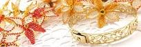 Oriental Shop C*bow★オリエンタルショップ チーボウ