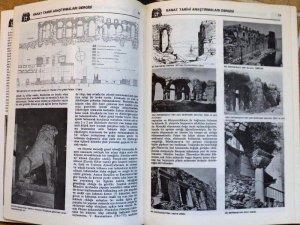 画像4: 芸術の歴史の研究:3号:1988年・廃刊
