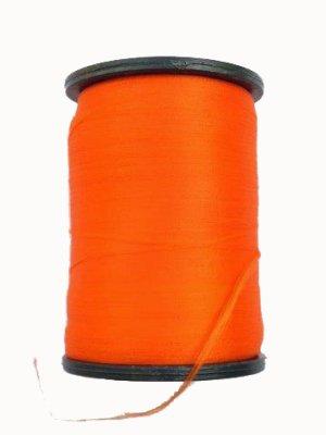 画像1: ブルサ/ナウルハン:人工シルク糸|509