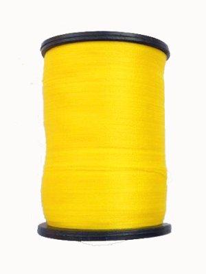 画像1: ブルサ/ナウルハン:人工シルク糸 751