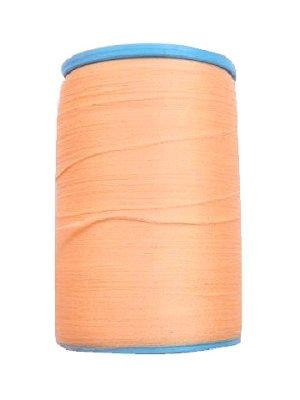 画像1: ブルサ/ナウルハン:人工シルク糸 5048