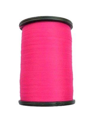 画像1: ブルサ/ナウルハン:人工シルク糸|715
