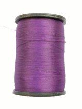 ブルサ/ナウルハン:人工シルク糸|774