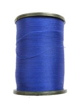 ブルサ/ナウルハン:人工シルク糸|7151