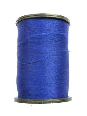 画像1: ブルサ/ナウルハン:人工シルク糸|7151