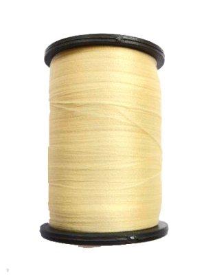 画像1: ブルサ/ナウルハン:人工シルク糸|701
