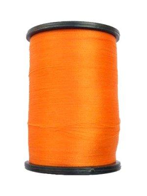 画像1: ブルサ/ナウルハン:人工シルク糸|752