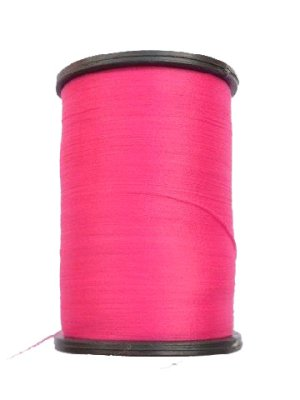 画像1: ブルサ/ナウルハン:人工シルク糸|763