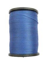 ブルサ/ナウルハン:人工シルク糸|542
