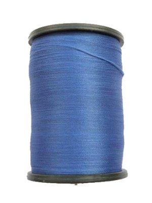 画像1: ブルサ/ナウルハン:人工シルク糸|542