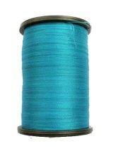ブルサ/ナウルハン:人工シルク糸|730