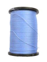 ブルサ/ナウルハン:人工シルク糸|737