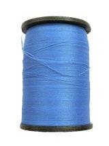 ブルサ/ナウルハン:人工シルク糸|529