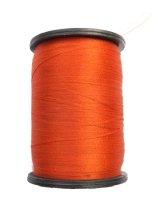 ブルサ/ナウルハン:人工シルク糸|744