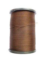 ブルサ/ナウルハン:人工シルク糸|766