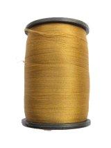 ブルサ/ナウルハン:人工シルク糸|580
