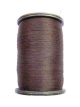 ブルサ/ナウルハン:人工シルク糸|735
