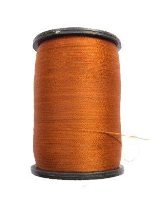 画像1: ブルサ/ナウルハン:人工シルク糸|5157