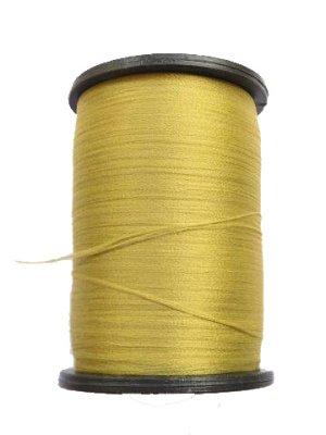 画像1: ブルサ/ナウルハン:人工シルク糸|1848