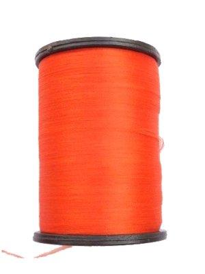 画像1: ブルサ/ナウルハン:人工シルク糸 520