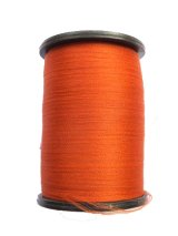 ブルサ/ナウルハン:人工シルク糸|704