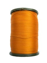 ブルサ/ナウルハン:人工シルク糸|569
