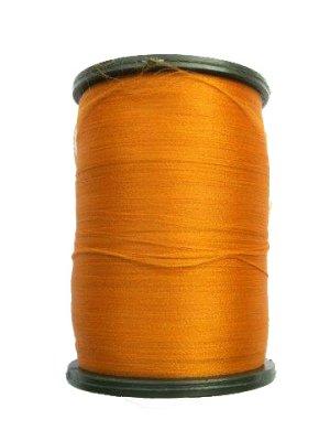 画像1: ブルサ/ナウルハン:人工シルク糸|569