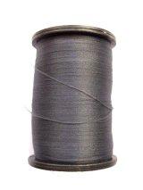 ブルサ/ナウルハン:人工シルク糸|4040