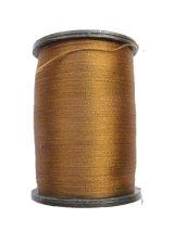 ブルサ/ナウルハン:人工シルク糸|706
