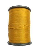 ブルサ/ナウルハン:人工シルク糸|571