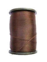 ブルサ/ナウルハン:人工シルク糸|575