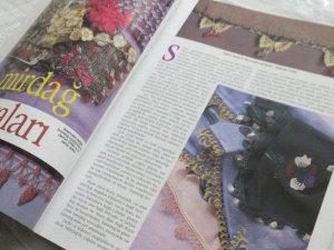 画像3: Mozaik:美術雑誌・廃刊