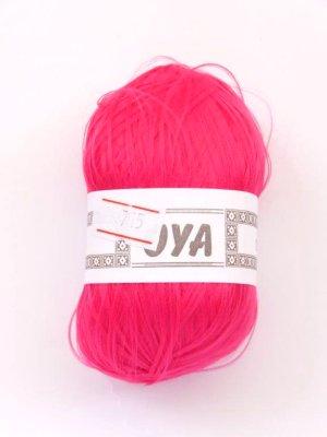 画像1: 人工シルク糸|MUZ糸玉|715