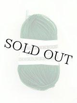 人工シルク糸|MUZ糸玉|550