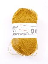 人工シルク糸|MUZ糸玉|571