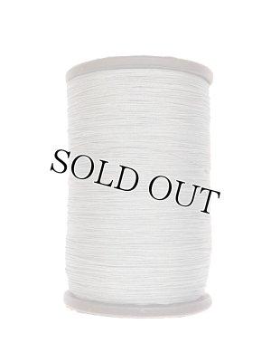 画像1: MUZ撚り済み:人工シルク糸|756