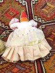 画像5: カッパドキア|ソアンル手作り人形|ゲリン(花嫁)|3