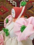 画像3: カッパドキア|ソアンル手作り人形|ゲリン(花嫁)|3